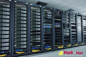 Netherlands Dedicated Servers | Germany Dedicated Servers | USA Dedicated Servers - Parkinhost.com